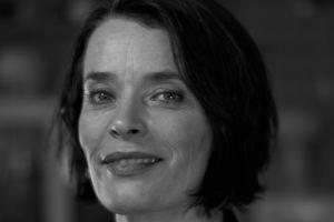 Carina Jingrot skådespelare